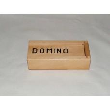 domino mic 15x7cm